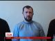 Затримали підозрюваного у замаху на Олександра Рувіна