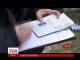 В Ужгороді відбулося вбивство іноземних студентів