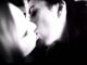 Кадр из нецензурированной версии клипа на песню Funshack