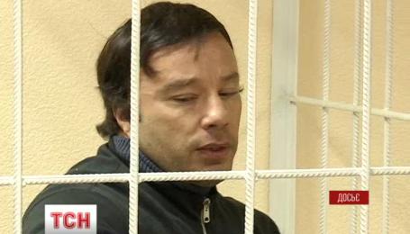 Организатор строительной аферы «Элита-центр» вышел на свободу