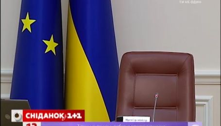 Уряд камікадзе: які надбання Яценюк та його команда залишать послідовникам