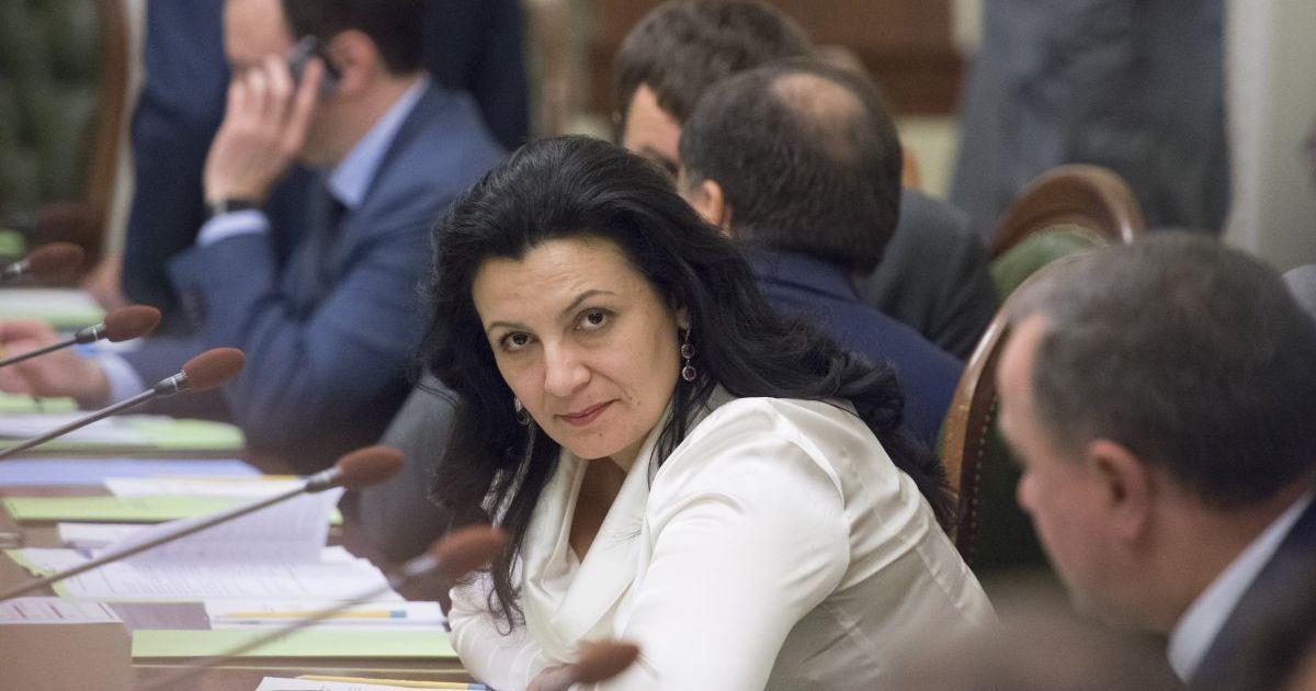 """Стало известно, когда Украина ожидает получить заключение Венецианской комиссии относительно закона """"Об образовании"""""""