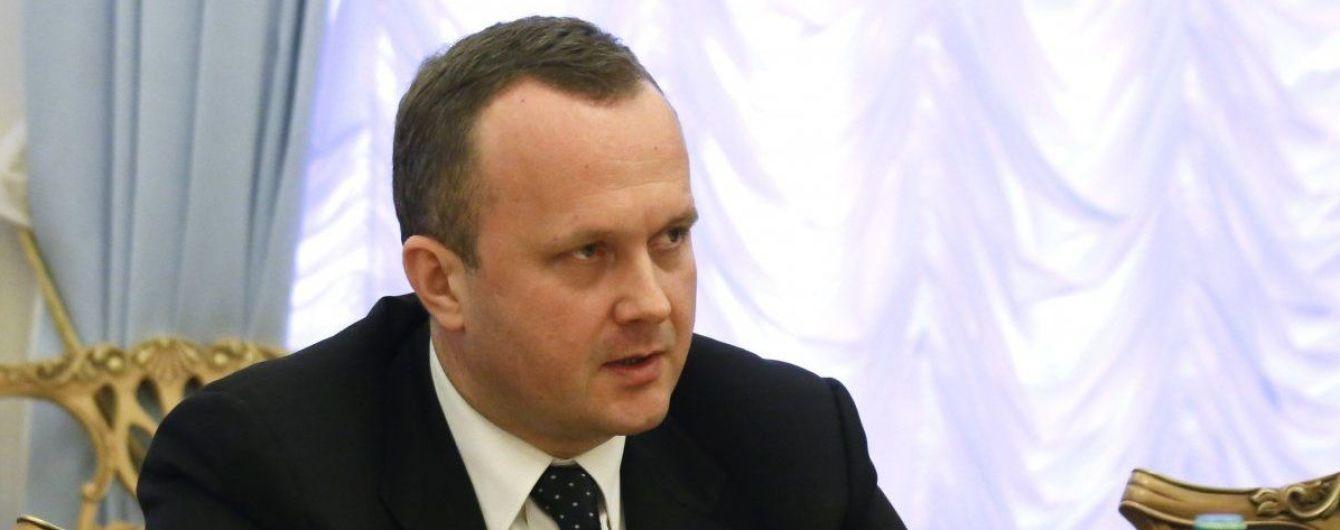 Затоплення бойовиками радіоактивної шахти на Донбасі може стати другим Чорнобилем - міністр екології