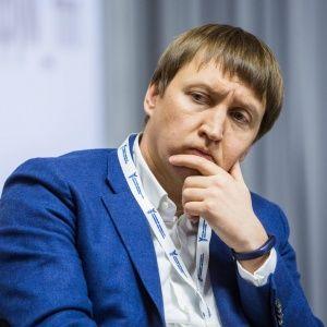 Кто разбился в катастрофе вертолета на Полтавщине: биография Тараса Кутового