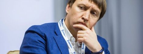 Хто розбився в катастрофі гелікоптера на Полтавщині: біографія Тараса Кутового