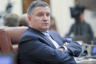 Аваков объявил о значительном кадровом дефиците полиции после переаттестации