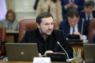 Окупант у Криму безрезультатно намагається блокувати українське мовлення з Чонгарської вежі