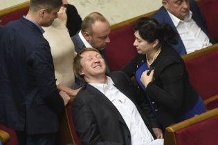 Погибший экс-министр Кутовый в нынешнем году получил лицензию пилота