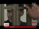 Надія Савченко відмовляється від медичної допомоги