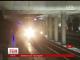 Десятки пасажирів вашингтонського метро застрягли під землею