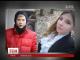 У Києві зникли тринадцятирічні хлопець та дівчина