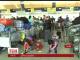 Туреччина забирає українських громадян, які мають турецьке коріння та мешкають у АТО