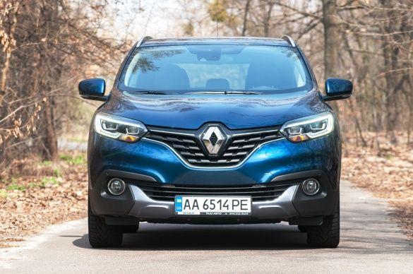 Renault Kadjar_3