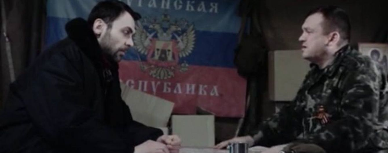 В Україні заборонили ще 34 російських фільми та серіали