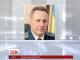 Юрій Стоянов звільнений із посади і не працюватиме більше в органах прокуратури