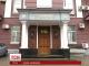 Прокурори проводять обшук у кабінеті головного правника Київщини