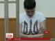 Незаконно засуджену у Росії Савченко можуть етапувати до колонії найближчим часом