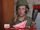 У Чернівцях попрощалися із бійцем Української добровольчої армії