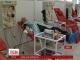 В Одесі бійці здали кров для тримісячної дівчинки