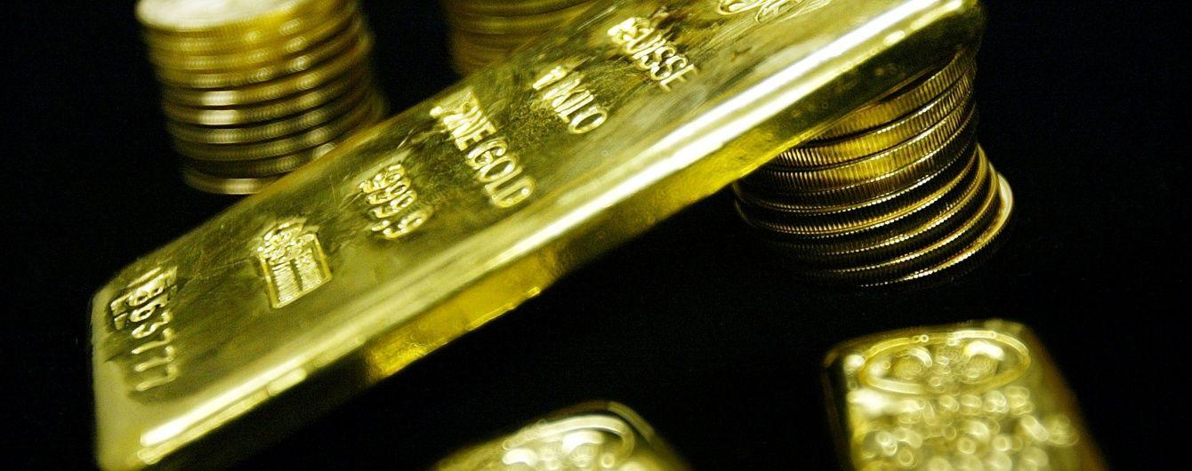 Мисливці за скарбами знову почали пошуки бронепоїзда з золотом нацистів в Польщі