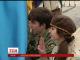 """Учасники національної скаутської організації """"Пласт"""" відзначають день народження"""