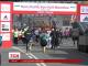 Київ готується до шостого благодійного Міжнародного напівмарафону