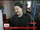 Зниклих столичних підлітків знайшли у селі Тур'я на Чернігівщині