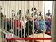 Более шести часов продолжается судебное заседание Алексея Момота