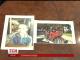 Подозреваемого в убийстве отца и ребенка задержали в Днепропетровске