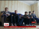 История семьи из Донецка тронула всю страну