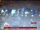 Знахідка на сміттєзвалищі приголомшила місцевих жителів Сумщини