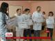 Десять украинцев, потерявших конечности, бесплатно получили современные протезы