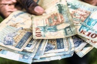 Експерти назвали валюту, якій прогнозують найінтенсивніше зміцнення в 2016 році