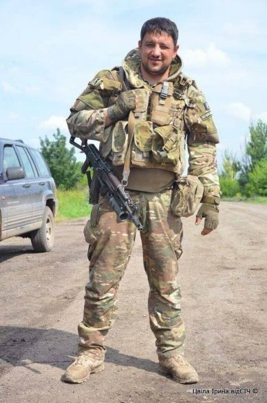 поранені депутати Київради