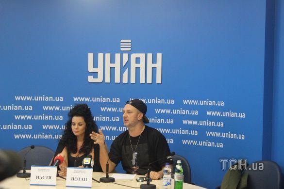 Потап і Настя прес-конференція_4