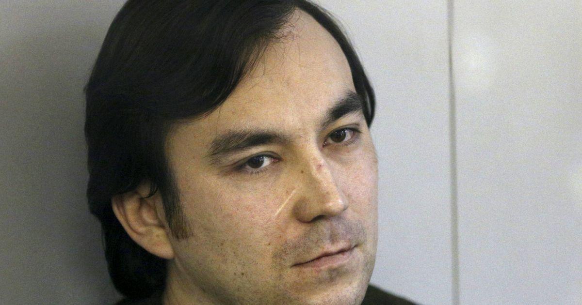 ГРУшник Ерофеев заявил, что хочет встретиться с Надеждой Савченко
