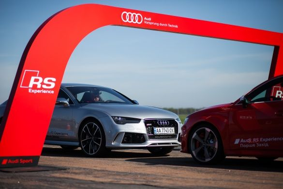 Audi RS Performance_1