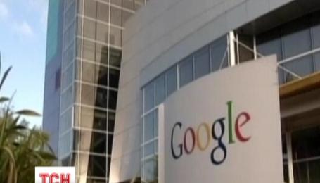 Google отстояла в суде право сканировать книги