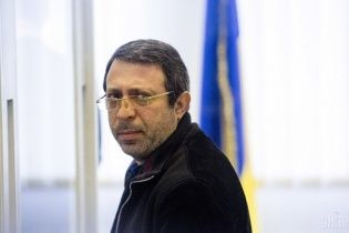 ЕСПЧ принял решение по делу Корбана - задерживали, арестовывали и судили незаконно