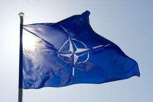 Парубій підписав закон про курс України на вступ до ЄС і НАТО