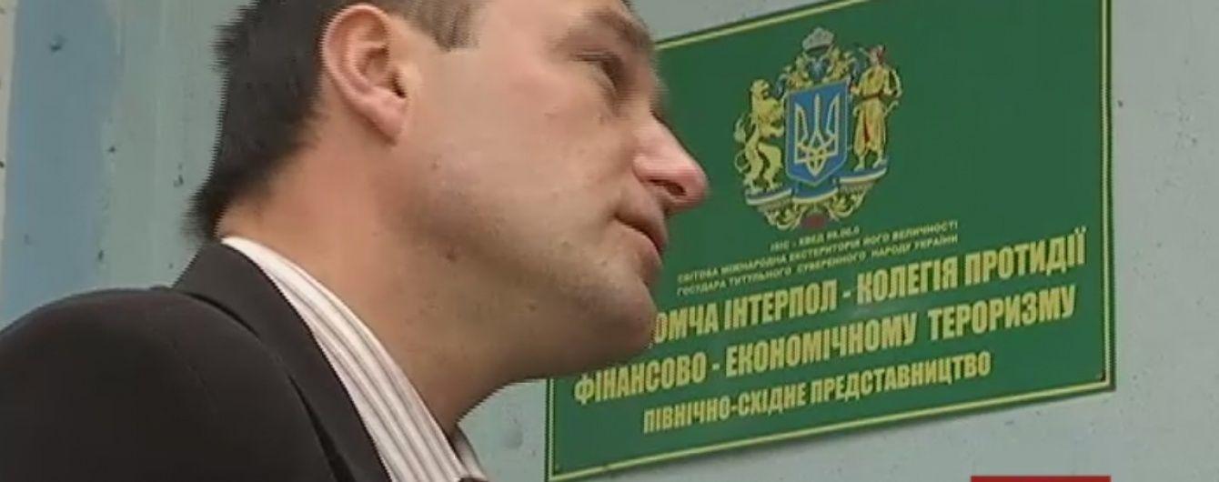 """В Украине появилась """"государство"""" Титульного Суверенного Народа Украины со своим императором"""