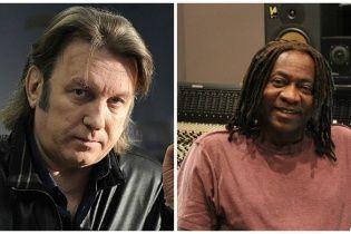 Who is mister Loza: продюсер The Rolling Stones обережно відповів на критику артиста
