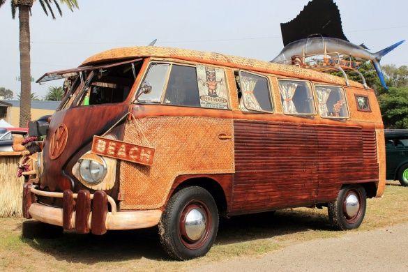 VW Camper_6