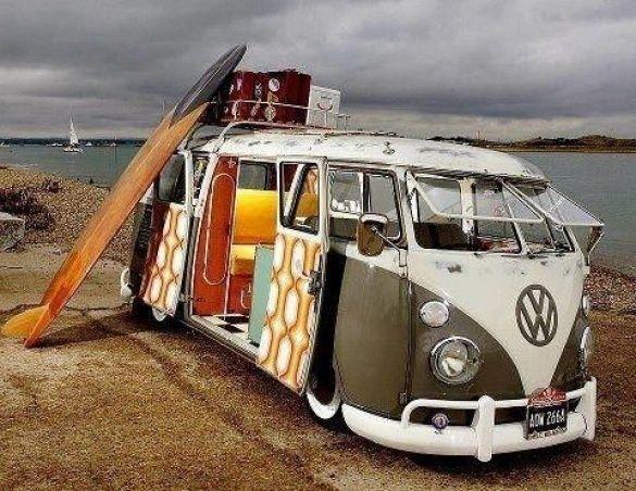VW Camper_12