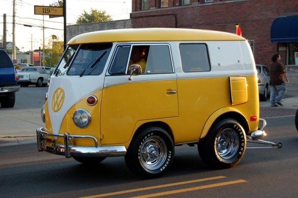 VW Camper_10