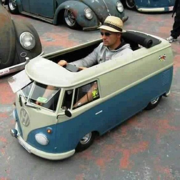 VW Camper_21
