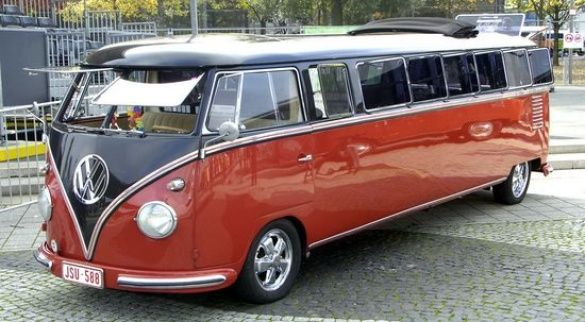 VW Camper_8