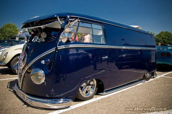 VW Camper_4