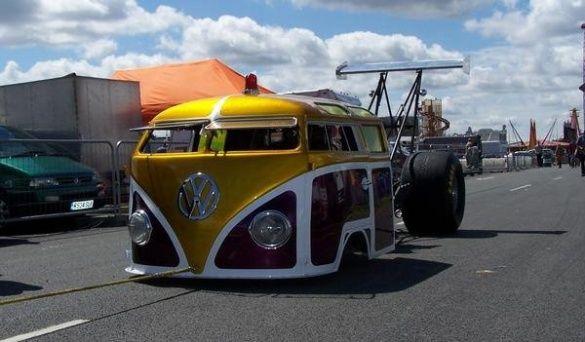 VW Camper_15
