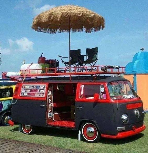 VW Camper_16